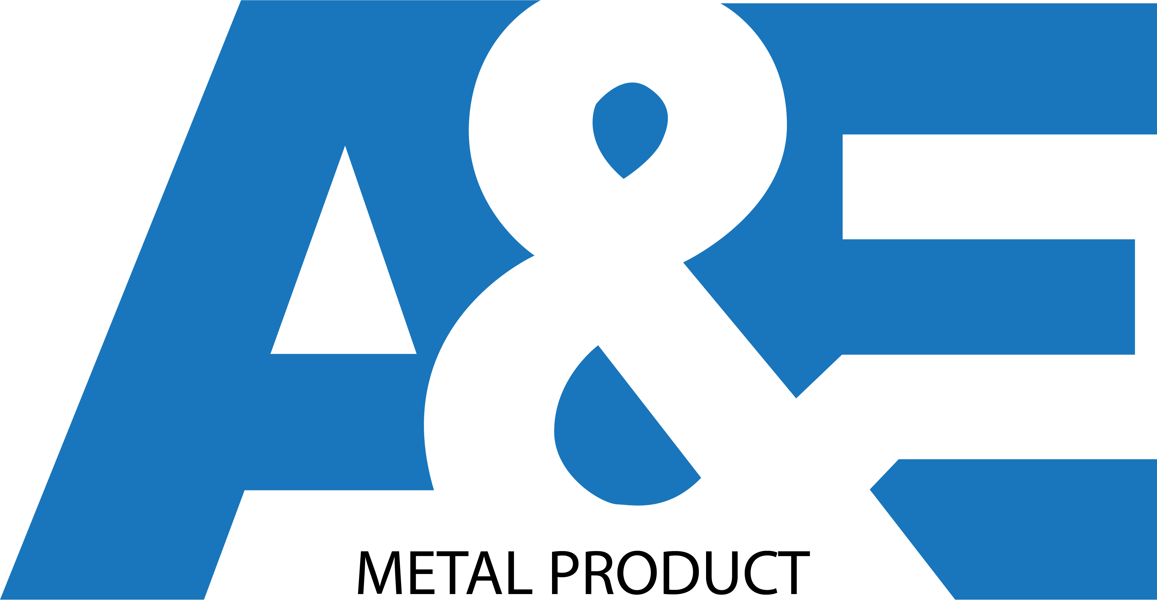AE Metal Product