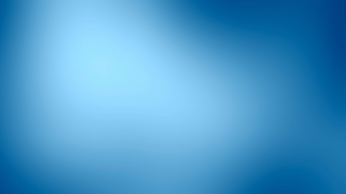 blue_background_721_awesome_backgrounds
